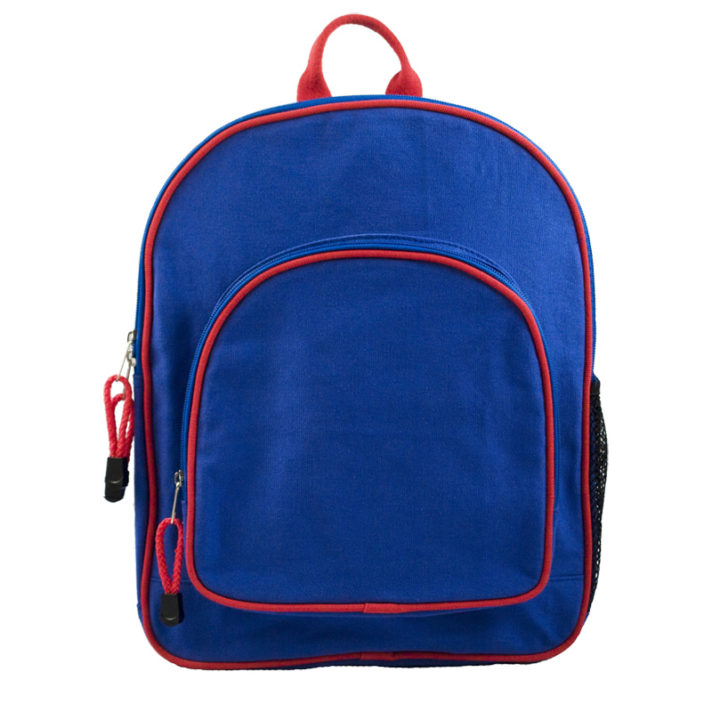 Crayola Backpacks