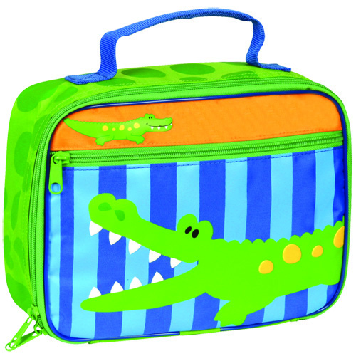 GoGo Lunch Boxes