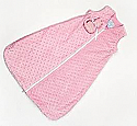 Dimple Dot Grow Bag